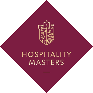 Hospitality Masters